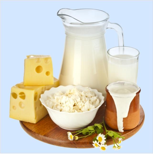 Вся правда о молоке: польза или вред?