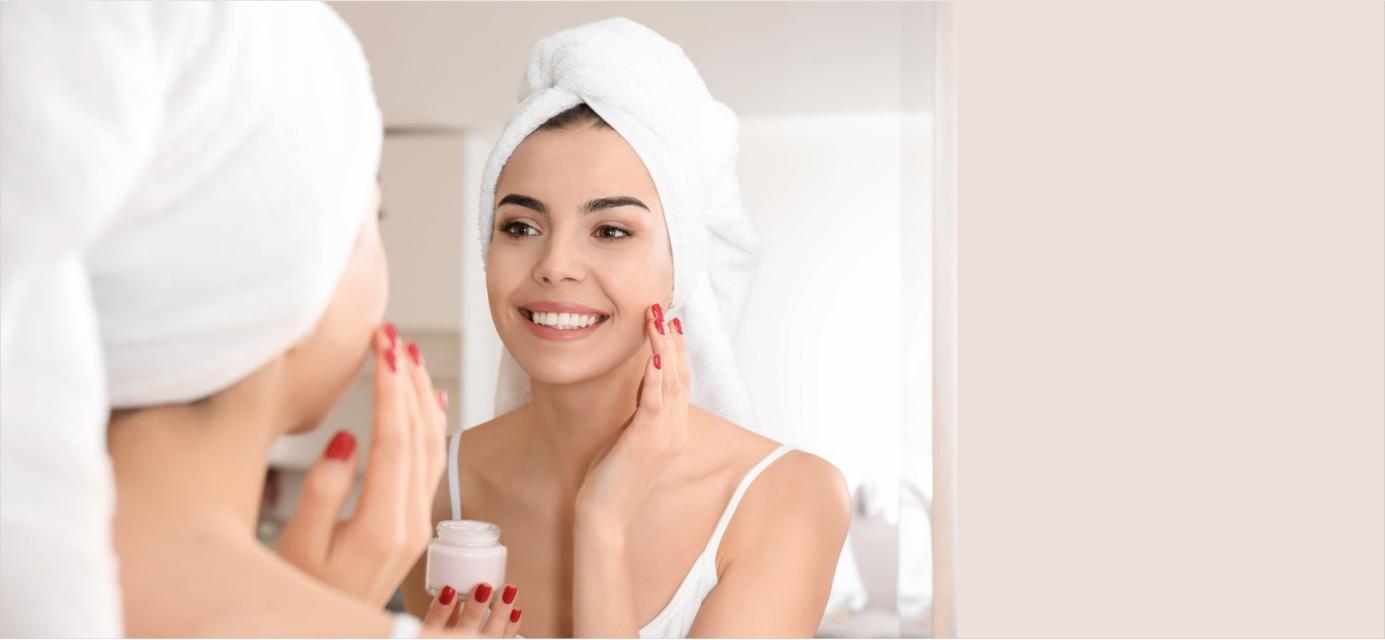 ТОП-7 средств для красоты тела и лица