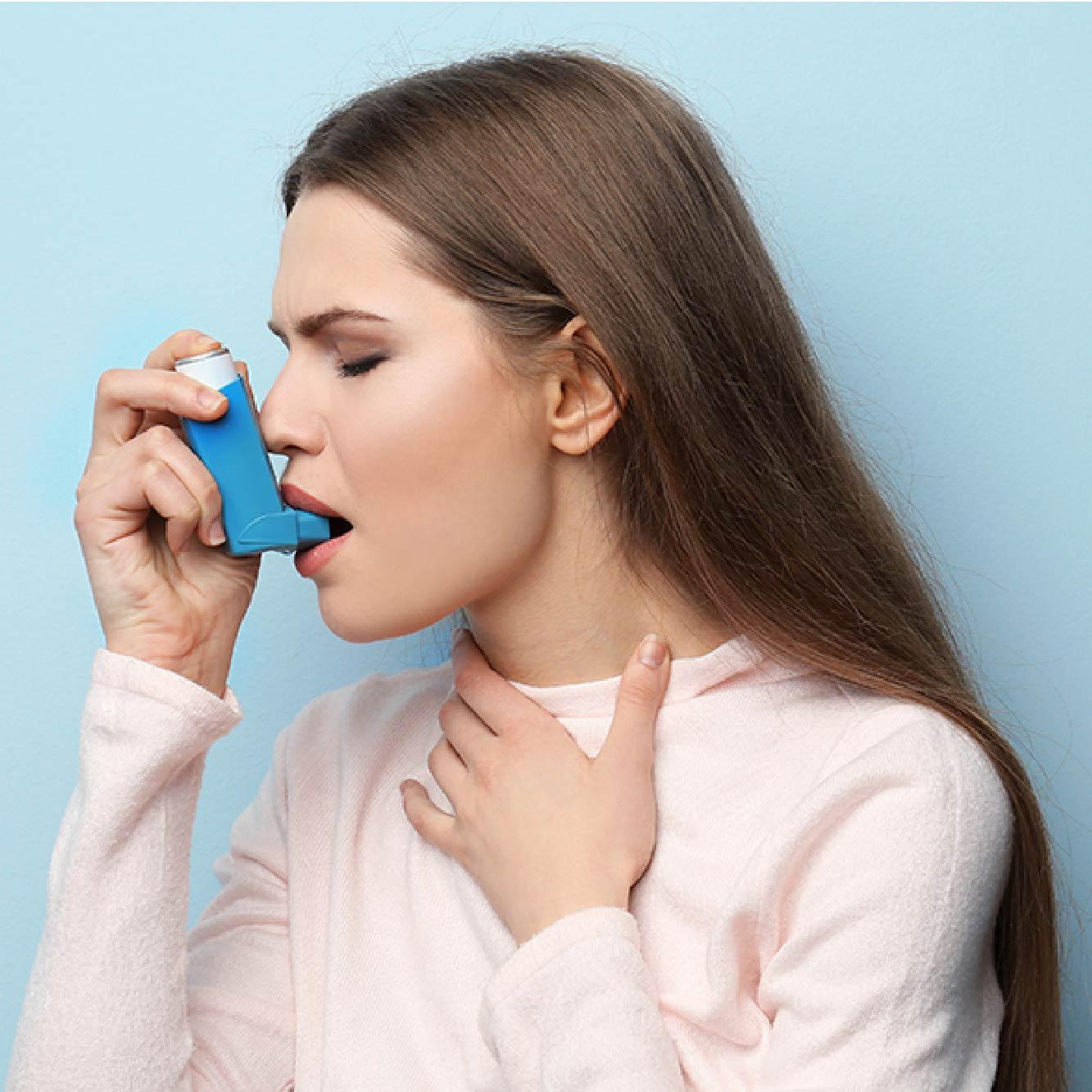 Аллергия: приговор или нет?