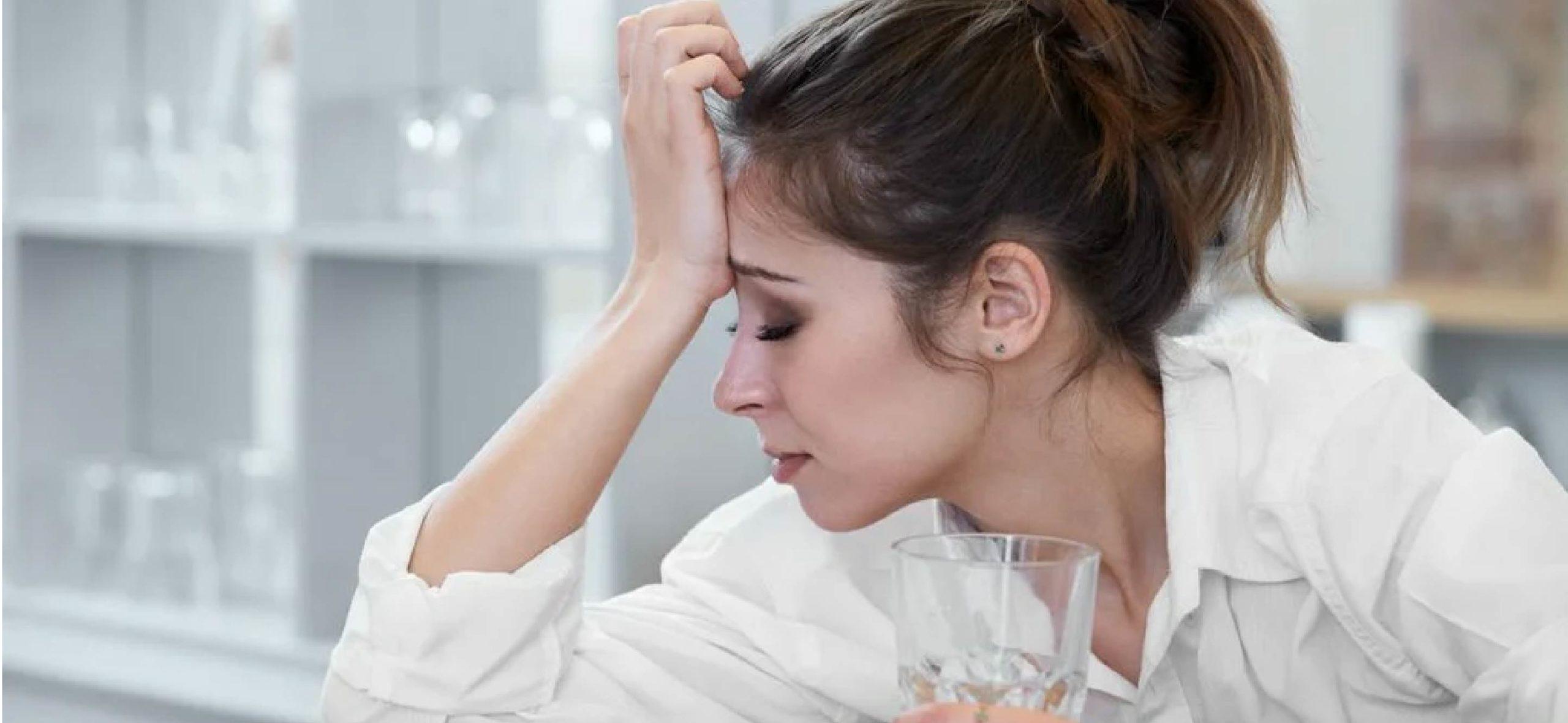 Как перестать стрессовать или «чао, стресс»